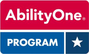 Ability-One-Program