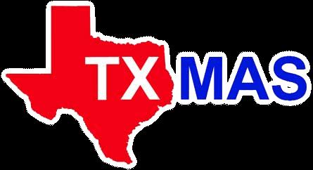 TXMAS Program