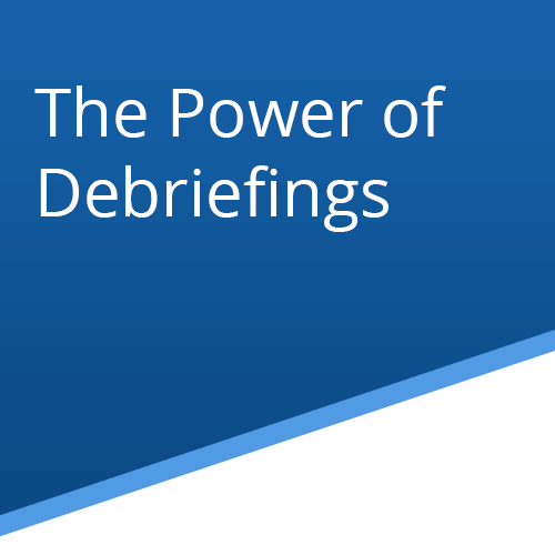 title-debriefings